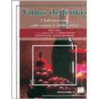 Vinos de frutas : elaboración artesanal e industrial