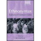 Ethnosyntax