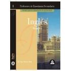 Ingles.Profesores de Enseñanza Secundaria Vol.I