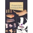 El emporio fenicio precolonial de Huelva (ca.900-770 a.C.)