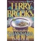 High druid of Shannara
