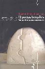 12 poetas Bengalies