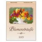 Blumensträusse. Kalender 2008