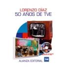 50 años de TVE (Inc. DVD)