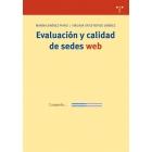 Evaluación y calidad de sedes WEB
