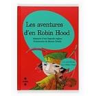 A dues veus. Les aventures de Robin Hood