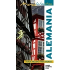 Alemania. Maxi Guía Viva