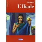 L'Illiade