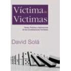 Victima de Victimas