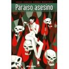 Paraíso asesino