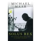 Solux Rex