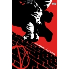 V de Vendetta -Edición definitiva-
