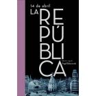 14 de abril la República