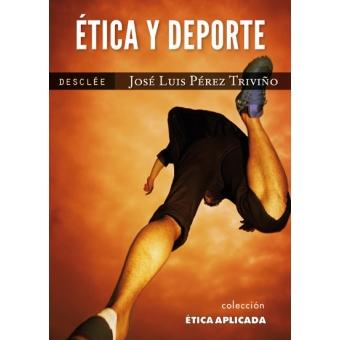 Ética y deporte