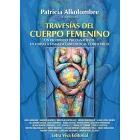 Travesía del cuerpo femenino : Un recorrido psicoanalítico en torno a temas de ginecología y obstetricia