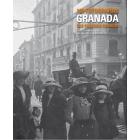 Granada. 100 fotografías que debeerías conocer