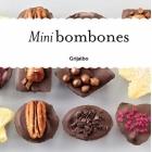 Mini bombones. Mini kits de cocina