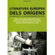 Literatura europea dels orígens: introducció a la literatura romànica medieval