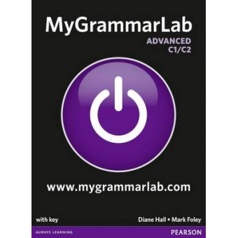my grammar lab intermediate ответы