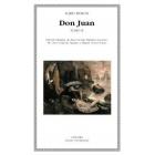 Don Juan (Tomo II)