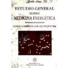 Estudio general sobre medicina energética