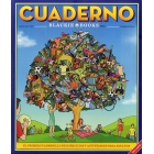 Cuaderno Blackie Books Vol. 2/2013