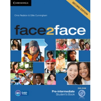 Face2face Pre-intermediate Teachers Book Pdf
