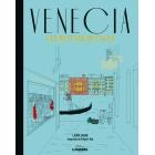 Venecia. Recetas de culto