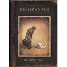 Emigrantes (ed. conmemorativa)