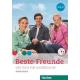 Beste Freunde A2.2. Arbeitsbuch mit CD-ROM