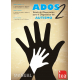 ADOS-2. Escala de Observación para el Diagnóstico del Autismo - 2.MANUAL