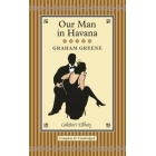 Our Man in Havana (Collector's Library)