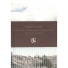 Fugitivos: antología de la poesía española contemporánea