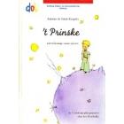 't Prinske/El principito (Limburguès nord)