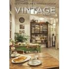New Furniture & Interior Design Vintage