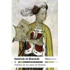 Historia de los reyes de Britania (Ed. de Luis Alberto de Cuenca)