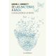 De las bacterias a Bach: la evolución de la mente
