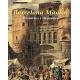 Barcelona Màgica. Històries i llegendes