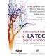 Experimentar la TCC desde dentro. Manual de Autopráctica/Autorreflexión para terapeutas