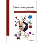 Protocolo empresarial (CFGS)