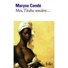 Moi, Tituba sorcière