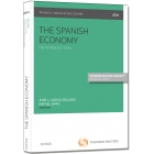 The Spanish Economy (Papel + e-book)