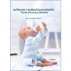 Nutrición y alimentación infantil. Pautas Prácticas