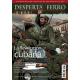 DF Cont.Nº31: La Revolución cubana (Desperta Ferro)