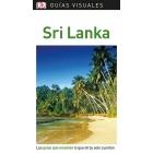 Sri Lanka (Guías Visuales)