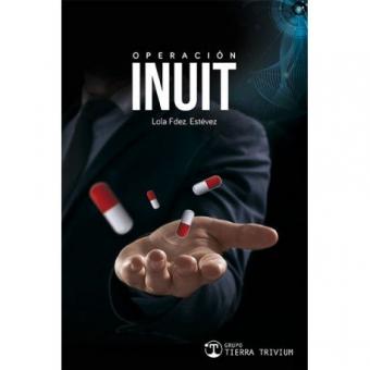 Operación inuit