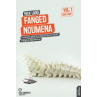 Fanged Noumena (Vol. 1)