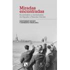 Miradas encontradas. Sociedades y ciudadanías de España y Estados Unidos