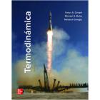 Termodinámica (9ª edición)
