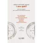 I ara què? Carta de navegació per la Catalunya de després del procés